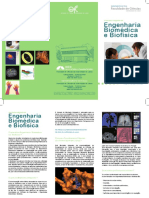 FOLHETO_MI_Eng_Biomedica_Biofisica.pdf