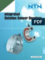 RotationSensor En