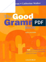 The.Good.Grammar.Book.pdf