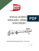 3505_1475252869.pdf