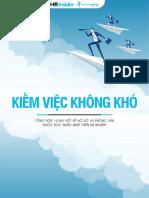 ky_nang_dau_phong_van.pdf