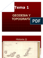 (Tema_01)Geodesia y Topografia