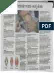 Article-LubricateWorn-OutJoints.pdf