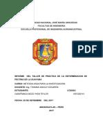 Universidad Nacional José María Argueda1 Metodologiaaaa Informe