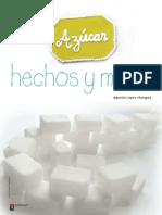 Azucarhechosymitos.pdf
