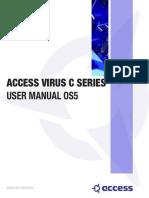 Manual_Virus_C_English_Web.pdf