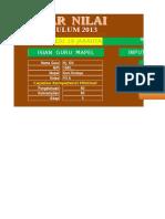 1.7.DNS-mts-5010 Master Dki Vii 20 Sept 2016 Kd Baru