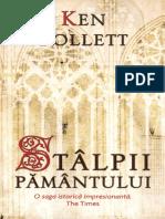237403844-Stalpii-Pamantului-Ken-Follet.pdf