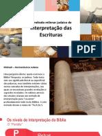 1489694046Midrash_Hermeneutica_Judaica.pdf