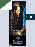 Bugnar, Lia - Omul de Zapada.pdf