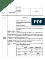 Protocolo Diarreia e Vomito 05