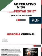 Presentacion Tempestad 2017-ULTIMO