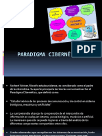 Paradigmas de la Comunicacion.pptx
