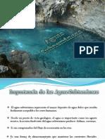 Aguas Subterráneas (1).pptx
