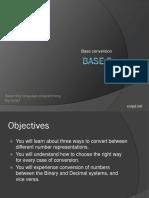 base_conversion.pdf