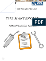 135949872-Manual-Mantenimiento-Camion-Minero-797b-Caterpillar.pdf