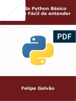 Python Basico Final