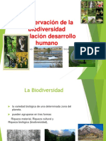 biodiversidad diapos