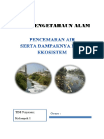 HANDOUT PENCEMARAN AIR (print 1 kali, copy 5 kali).pdf