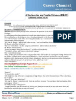 pieas_admission_test1.pdf