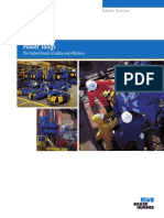 30929.PowerTongs Brochure HiRes 2