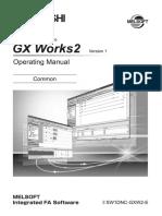 sh080779engm.pdf