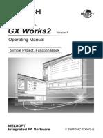 sh080984engb.pdf