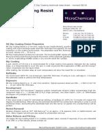 tds_mc_dipcoating.pdf