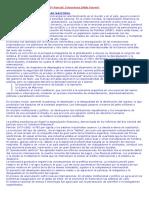 Aldo Ferrer 2º parcial.doc
