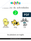ii-02-cuadernillo-vocabulario-ingles.pdf