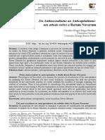 novarum.pdf
