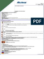Octadecilamina.pdf