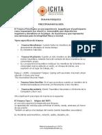 2 FUNDAMENTOS TRAUMA PSIQUICO.pdf