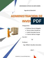 ADMINISTRACION-DE-INVENTARIOS-FINAL.docx