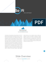 1. SoFi(site).pdf