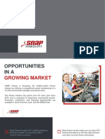 5. Snap Fitness(site).pdf