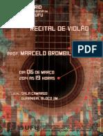 Recitais curvas (1).pdf