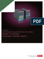 ATS+021+e+022