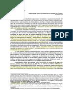 Nochlin, Linda-1983-El Oriente imaginario-Copy.pdf