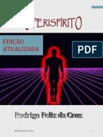 OPerispirito.pdf