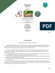 Case Study - Dengue Fever