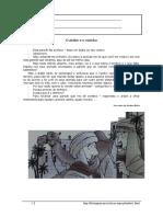 Língua Portuguesa_O Árabe e o Vizinho.doc