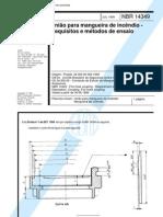 NBR_14349_-_Uniao_para_Manguei