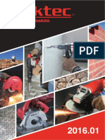 Catalogues Maktec.pdf
