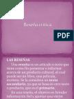 Resena+critica