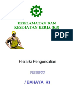 Materi-5-K3-Hirarki-Pengendalian-Resiko-Bahaya-K3-2014.pdf