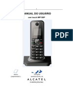 Manual Alcatel MF100P.pdf