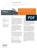 tesco_case_study.pdf