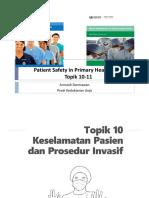 Topik 10-11.pdf