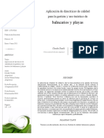 AplicacionDeDirectricesDeCalidadParaLaGestionYUso.pdf
